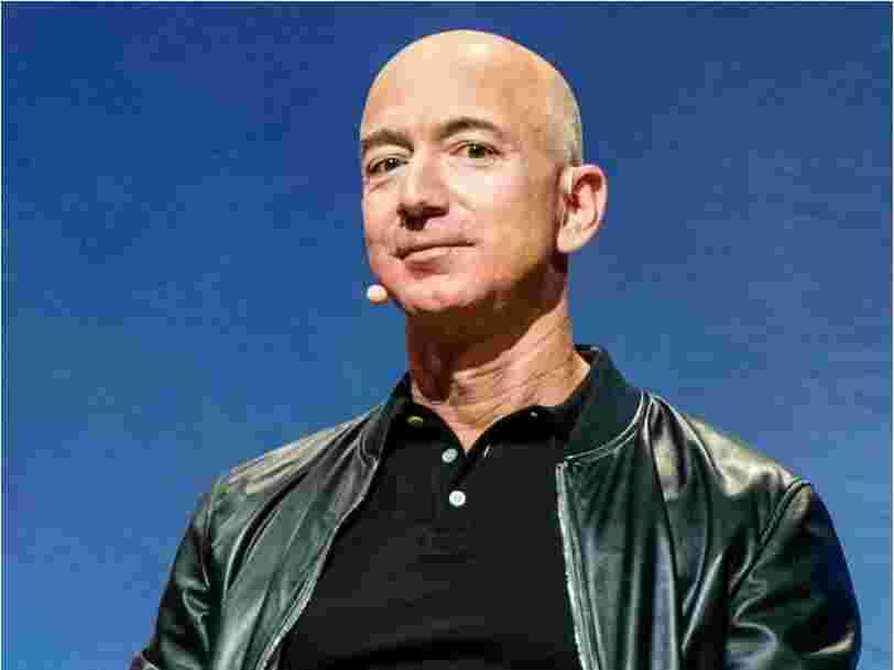 Amazon annonce officiellement que son nouveau siège sera partagé entre New York et la Virginie