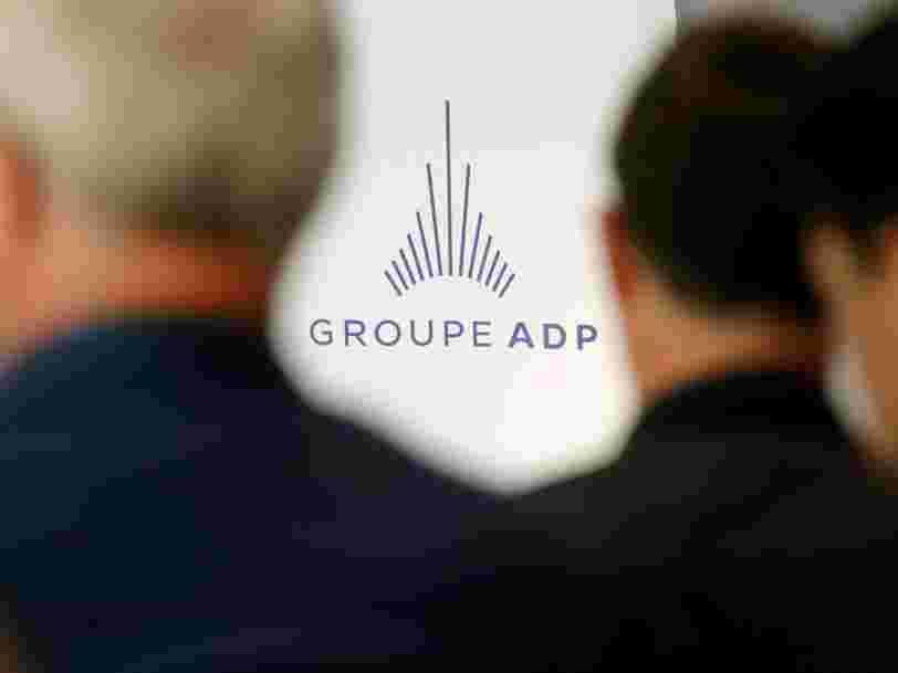 L'Etat devra dédommager les autres actionnaires d'ADP pour sa privatisation — et le montant sera calculé au doigt mouillé