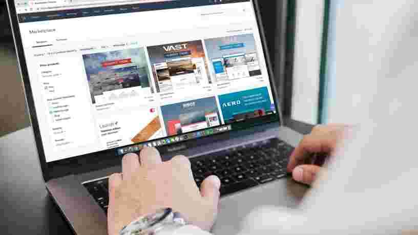 L'authentification pour vos achats en ligne va être renforcée et ça va plomber les sites d'e-commerce