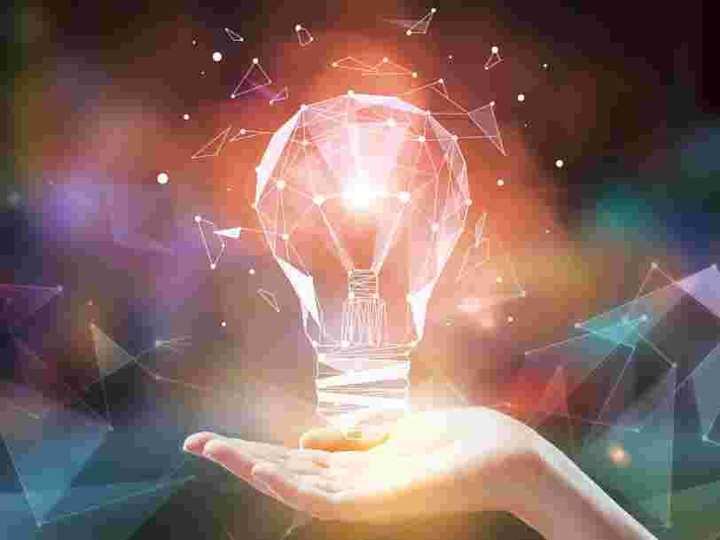 Ces technologies qui façonneront notre quotidien demain