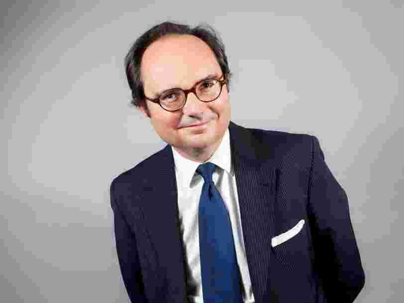 La banque d'affaires de Paris qui a permis à Devialet de lever 100M€ défie 2 rivales américaines avec un rachat clé dans la tech
