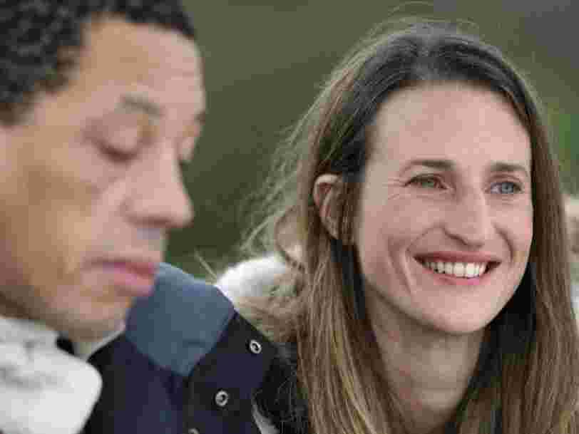 Les 8 séries à rattraper sur Netflix France pendant les fêtes de fin d'année
