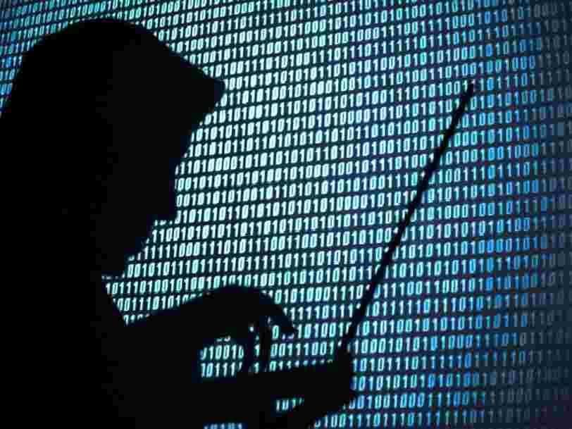 Des hackers israéliens auraient donné à Cambridge Analytica des emails privés de 2 chefs d'État