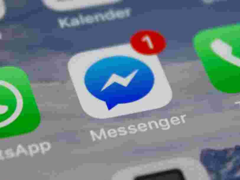 Facebook doit accorder à des parents l'accès aux messages privés de leur fille décédée