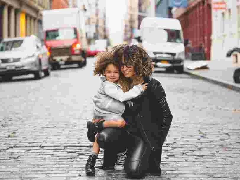 New York interdit la discrimination basée sur la coiffure. Voici pourquoi ce règlement était devenu nécessaire