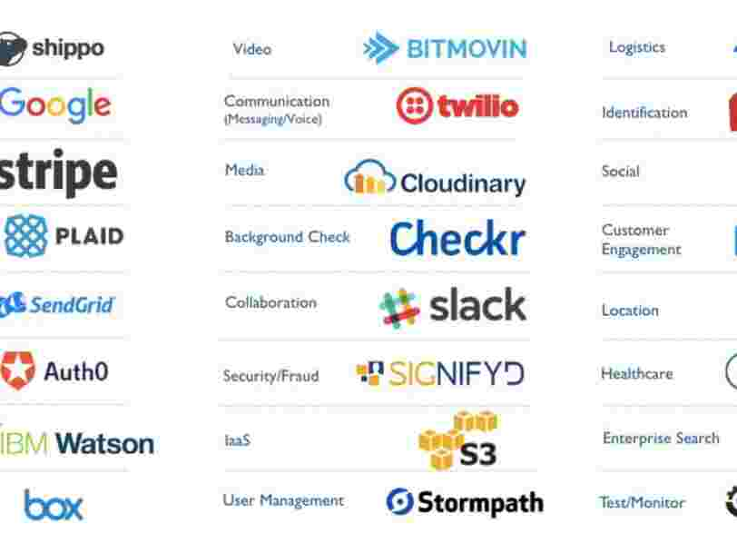 8 tendances qui domineront le cloud en 2018 selon un grand fonds de capital-risque
