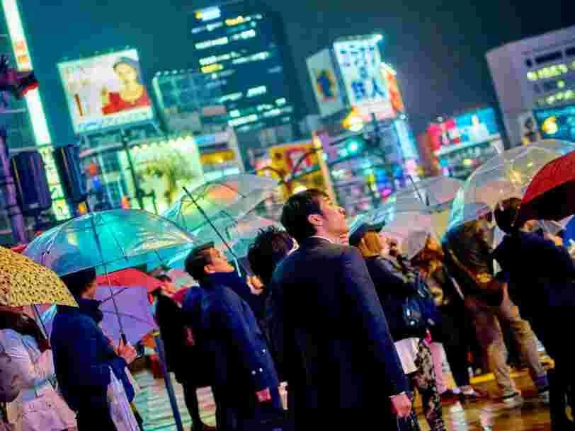 Voici les 10 villes les mieux préparées à l'avenir