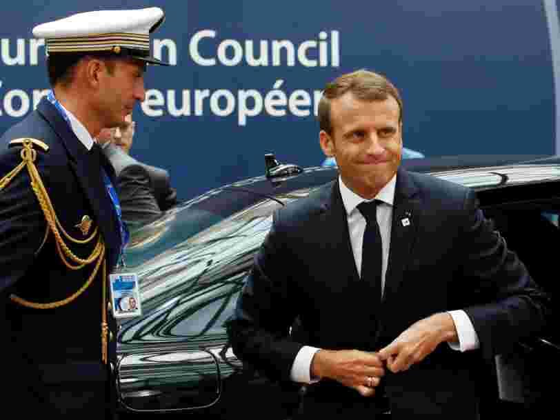 Les Européens viennent de trouver un accord pour limiter le travail détaché — voici ce qui va changer