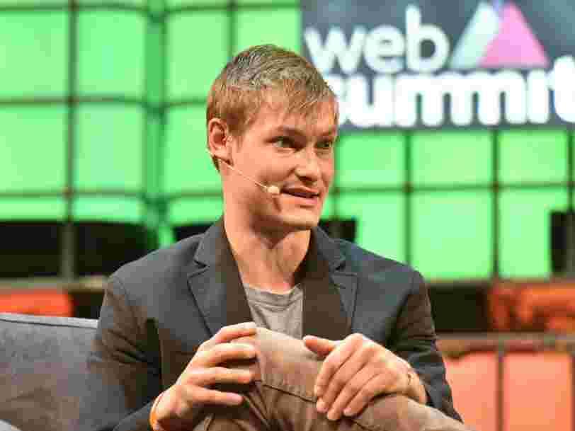 AngelList vient d'acquérir Product Hunt, le site utilisé par la Silicon Valley pour découvrir les startups les plus prometteuses