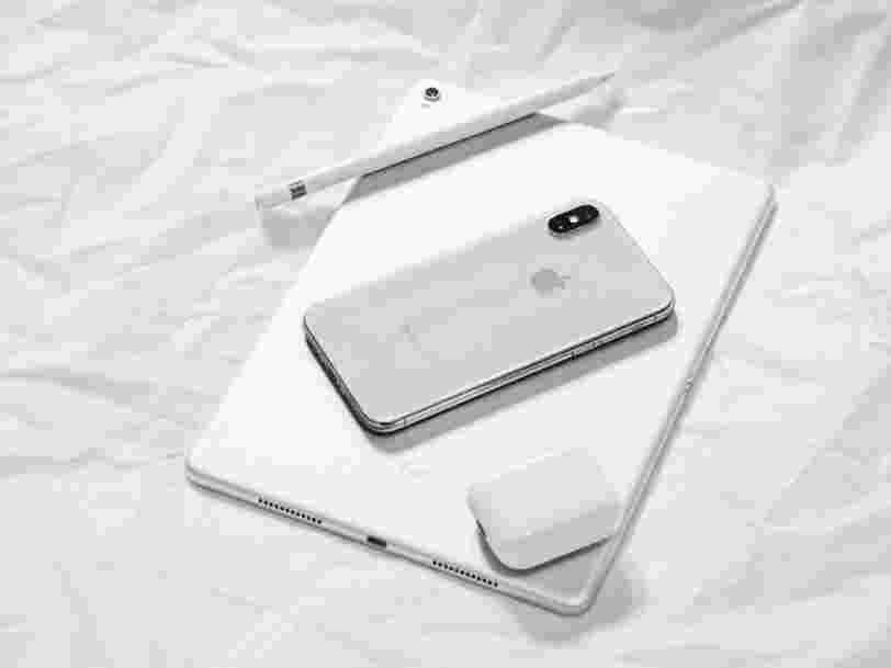 Les iPhones 2019 proposeront le chargement sans fil inversé. Voici en quoi ça consiste et quels téléphones le font déjà