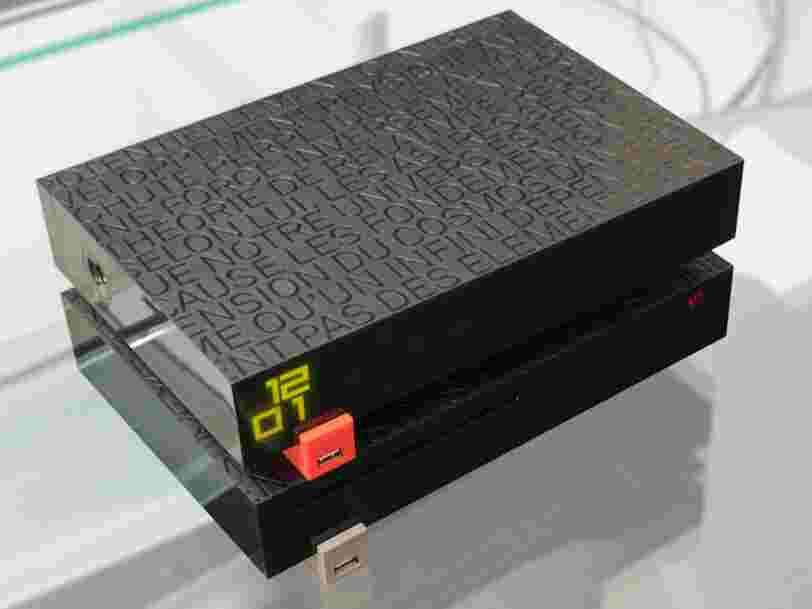 L'arrivée de la nouvelle Freebox serait imminente — voici ce que l'on sait sur cette box qui doit relancer l'opérateur