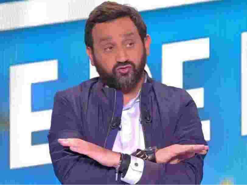 Le gendarme de l'audiovisuel a reçu 47.000 plaintes contre la séquence homophobe de 'Touche pas à mon Poste' — il inflige une amende de 3M€ à la chaîne C8