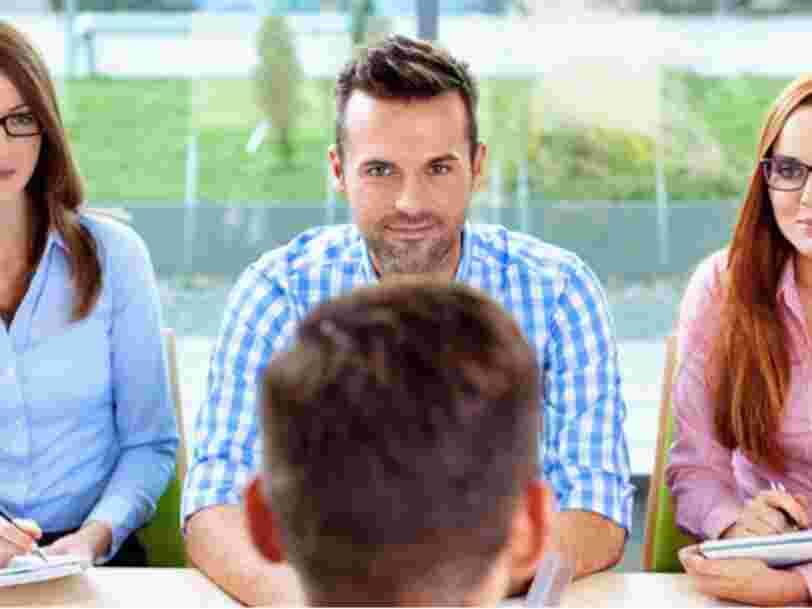Les 3 traits de personnalité indispensables pour le personnel des RH