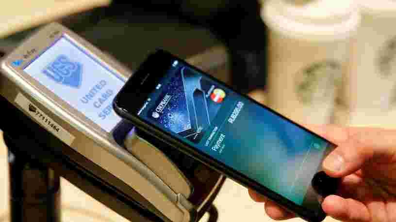 Un rival de PayPal est racheté 3Mds€ — la concentration dans le paiement en ligne en Europe continue à coups de milliards