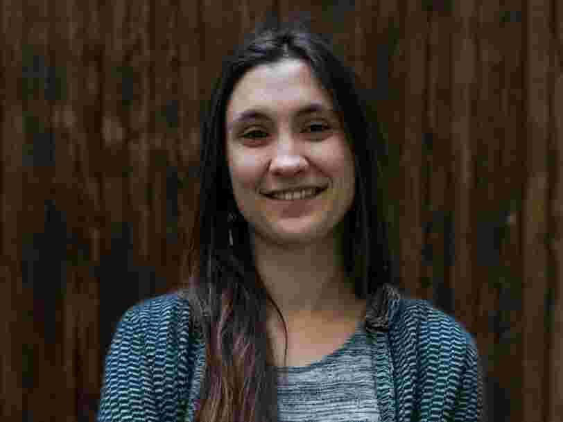 La cofondatrice d'une startup française qui vient de rejoindre Y Combinator explique comment entrer dans le prestigieux accélérateur