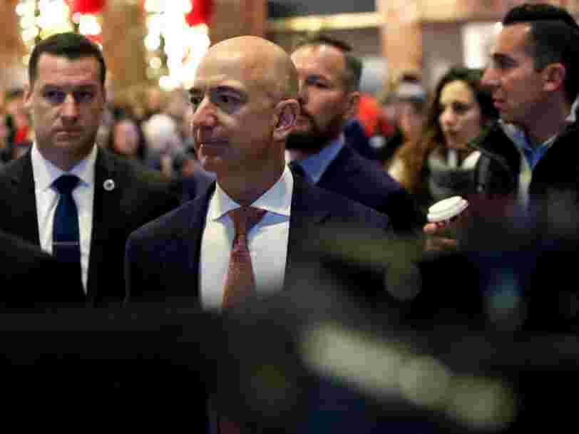 Bruxelles dévoile les concessions proposées par Amazon dans le cadre de son enquête sur le livre numérique