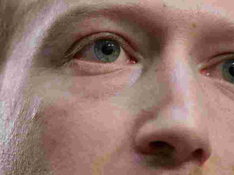 Facebook vient de révéler qu'il a été piraté et près de 50 millions d'utilisateurs sont concernés