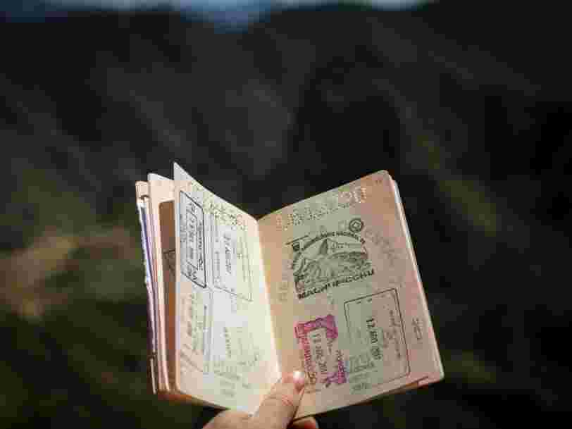 Les Etats-Unis obligent les demandeurs de visa à déclarer leurs comptes Facebook ou Twitter