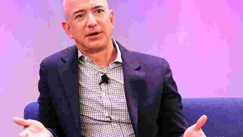 L'énorme panne d'AWS a affecté 54 des 100 premiers sites marchands — mais pas Amazon