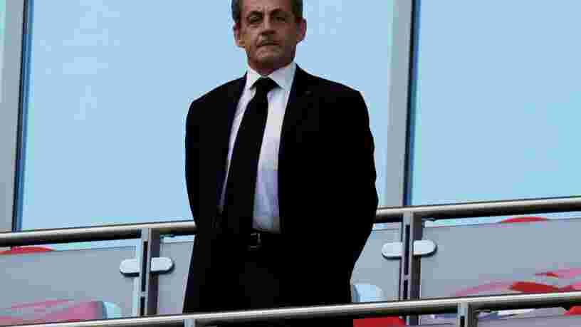 Nicolas Sarkozy sera finalement jugé pour corruption, et deux autres procès pourraient lui tomber dessus
