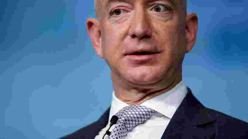 Amazon débourse 1Md$ pour racheter Ring, un projet rejeté lors d'une émission TV avant de devenir un énorme succès commercial