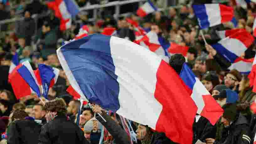 L'économie française a progressé de 2% en 2017 — ce n'était pas arrivé depuis 6 ans
