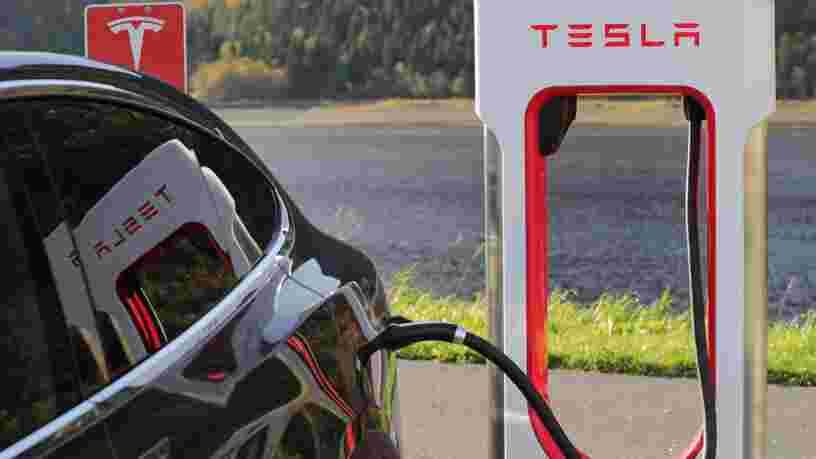 L'Autopilot d'une Tesla Model 3 mis en cause dans un nouvel accident mortel