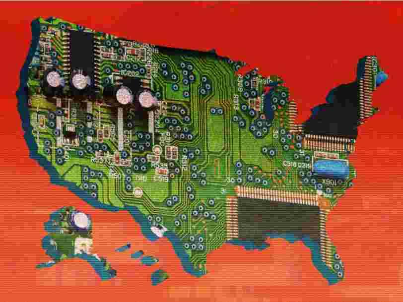 Une ville de Floride a payé une rançon de 600000$ en bitcoin après une cyberattaque