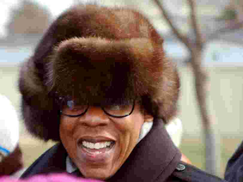 Le service de musique en ligne Tidal de Jay-Z est soupçonné de gonfler le nombre de ses utilisateurs