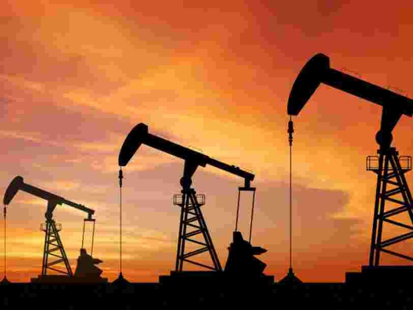 L'Opep décide d'accroître la production de pétrole et fait décoller les valeurs du secteur en Bourse