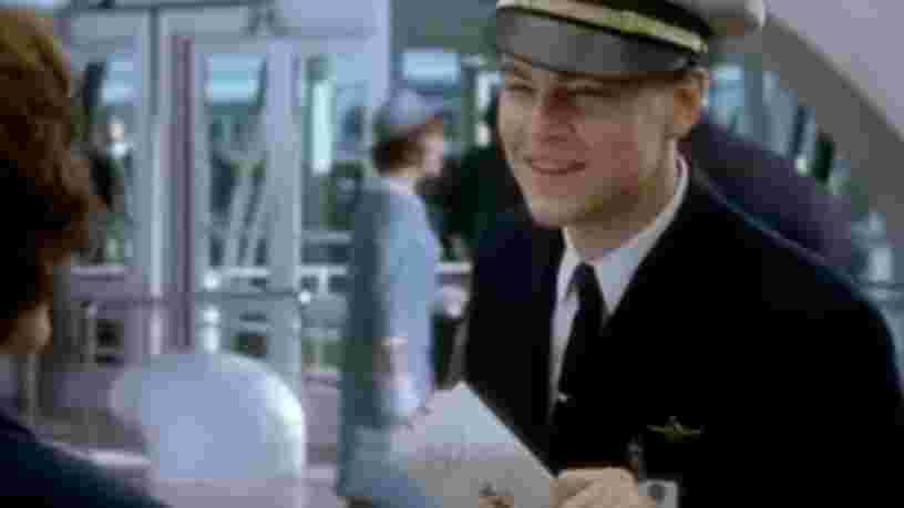 Air France se lance dans les billets d'occasion