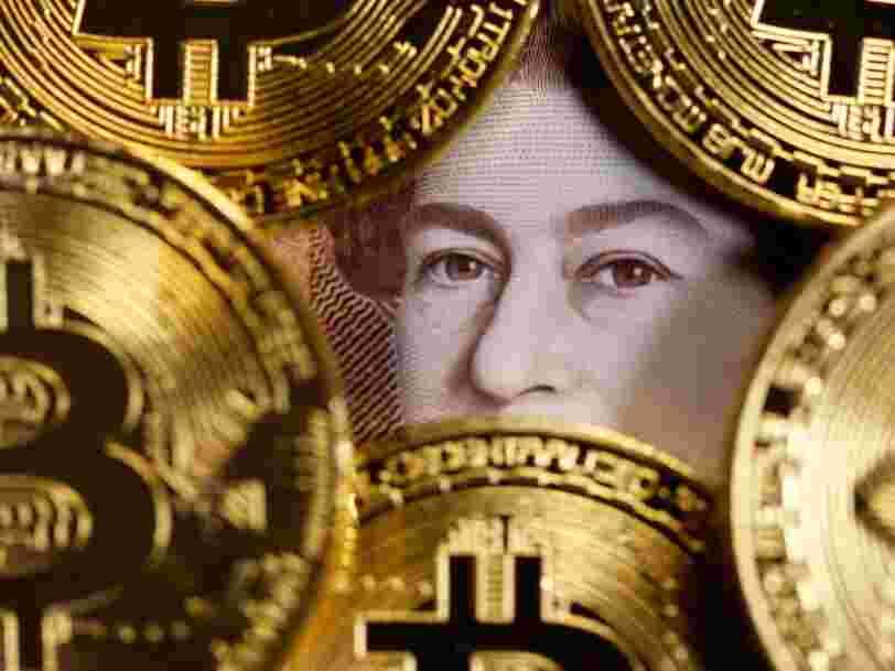 Un gestionnaire d'actifs français de 9 Mds$ lance le premier fonds investi en bitcoin d'Europe