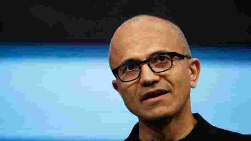 Chez Microsoft aussi, des humains écoutent les conversations que vous avez sur Skype