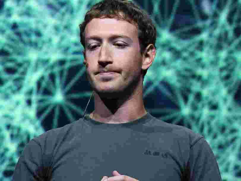 Voici comment s'y retrouver avec les nouveaux paramètres de confidentialité de Facebook et verrouiller votre profil