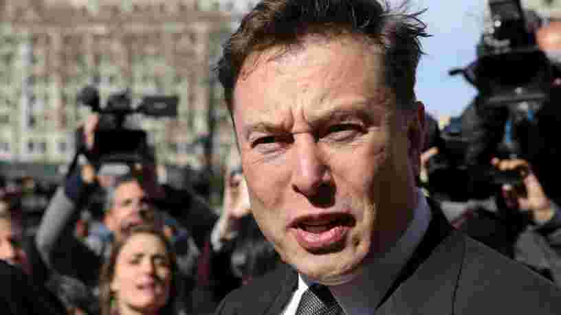 La Boring Company d'Elon Musk cherche 120 M$... et les 6 autres choses à savoir dans la tech ce matin