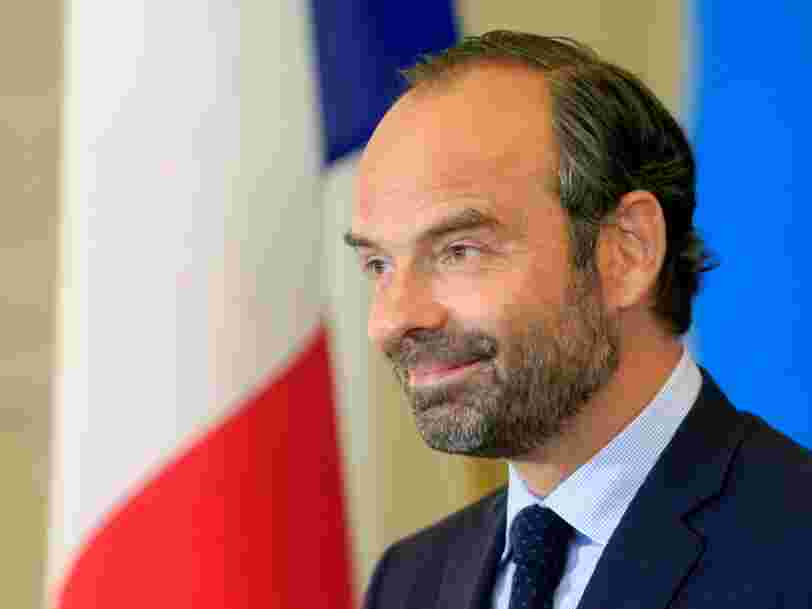 Le gouvernement annonce une baisse d'impôts de 11 Mds€ — mais sait déjà que ce ne sera pas suffisant pour rassurer les Français
