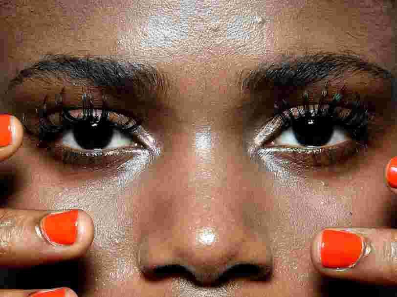 5 choses que vous faites tous les jours et qui pourraient abîmer vos yeux