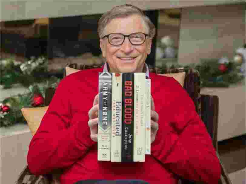Ces cinq habitudes du quotidien qui distinguent les super-riches du reste de la population, selon l'étude d'une chercheuse qui en a analysé 600