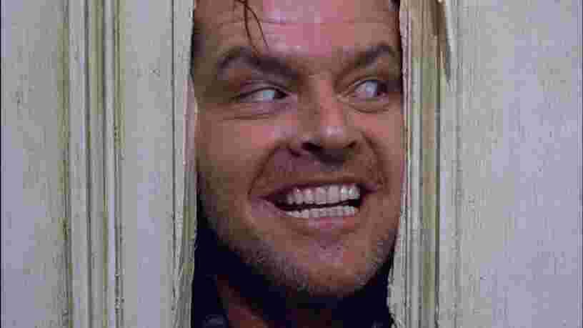 Les meilleurs séries et films d'horreur à voir sur Netflix