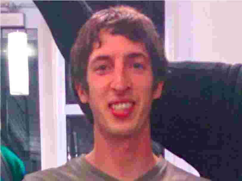 L'ingénieur licencié par Google pour son manifeste anti-parité a effacé la mention de son doctorat sur son profil LinkedIn