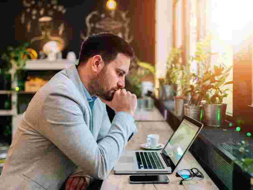 Les meilleures astuces d'entrepreneurs pour gagner du temps