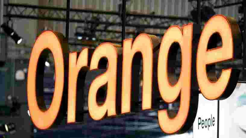 Free, Bouygues et SFR accusent Orange de ne plus entretenir son réseau
