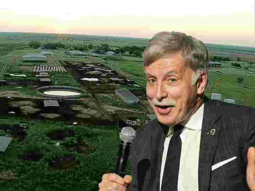 Voici 7 choses à connaître sur le propriétaire d'Arsenal et les 2 grands vins de Bourgogne qu'il rachète