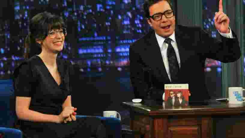 Porter des lunettes pourrait réellement signifier que vous êtes plus intelligent, selon une étude