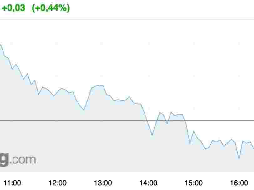 Altice commence la vente de ses actifs 'non stratégiques' en Suisse — mais la Bourse hésite à saluer cette promesse tenue