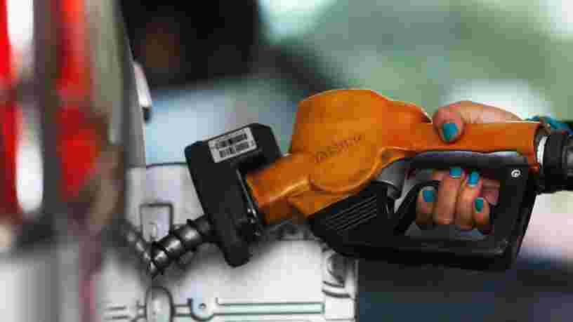 La ministre de l'Ecologie vient de donner une bonne raison aux entreprises d'arrêter de rouler au diesel