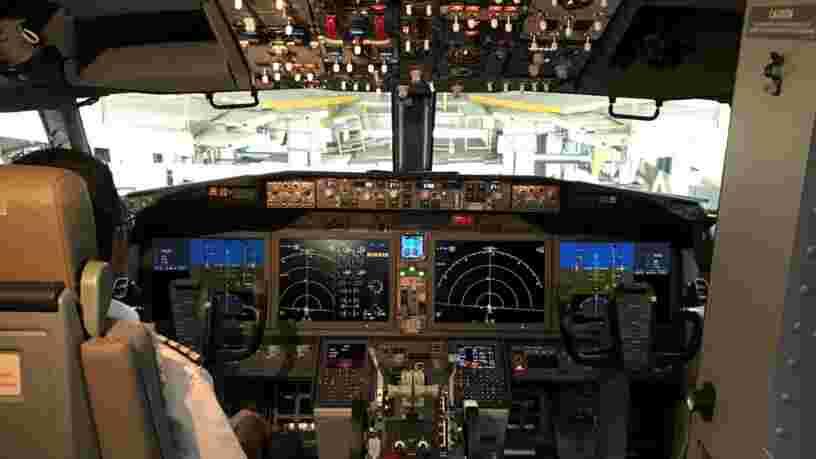 Boeing a refusé d'écouter des pilotes qui l'avaient alerté sur le 737 Max avant le crash d'Ethiopian Airlines