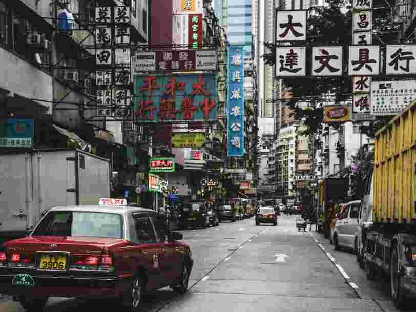 Les 10 meilleurs pays pour travailler comme expatrié