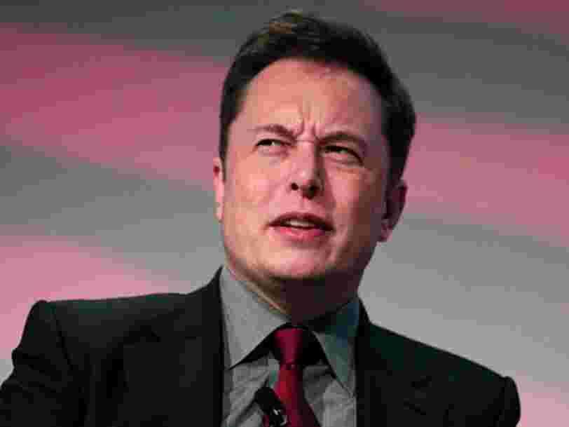 Les dernières pitreries d'Elon Musk sur Twitter ont conduit Tesla en terre inconnue — et pourraient avoir des conséquences juridiques pour le DG