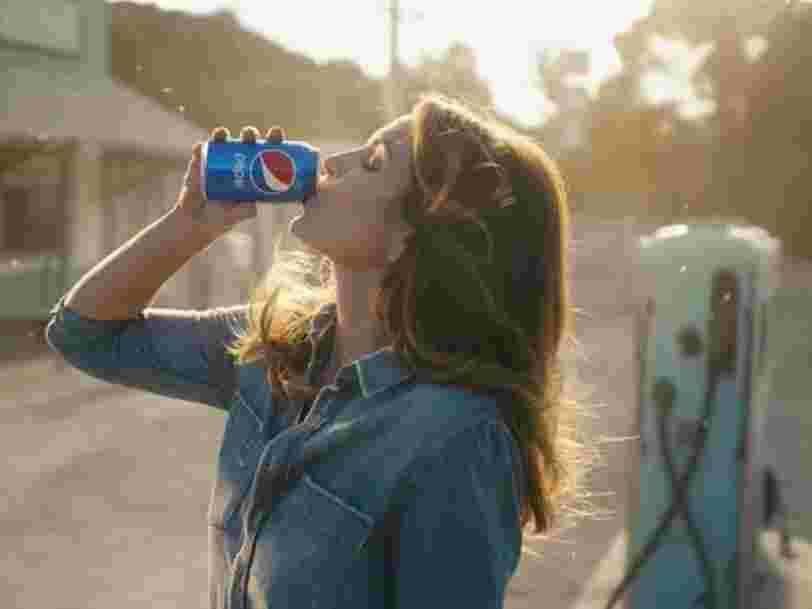 Votre guide complet sur les publicités diffusées pendant le Super Bowl